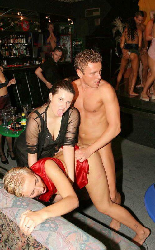 sex-party-54