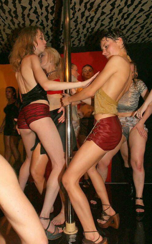 sex-party-59