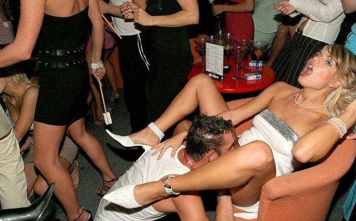 sex-party-85