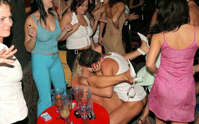 sex-party-87