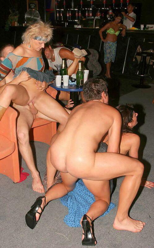 sex-party-91