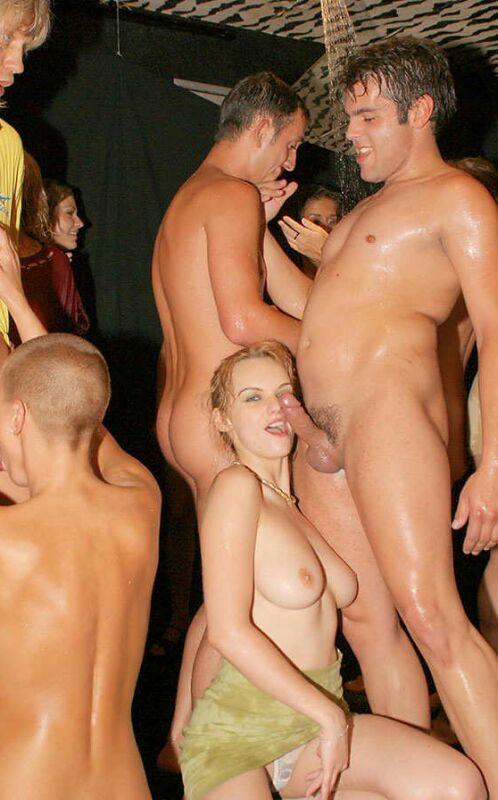 sex-party-99
