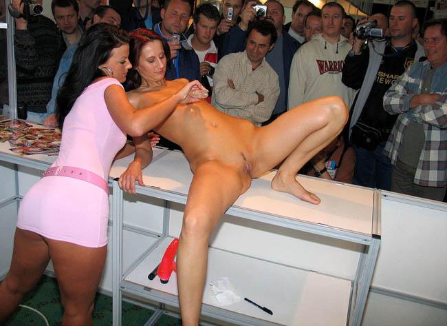 фото порно секс шоу