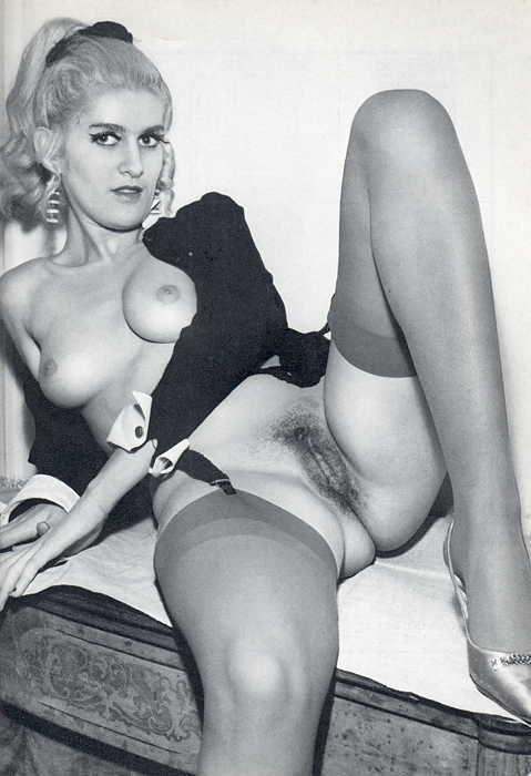 vintage porn pictures porn pics