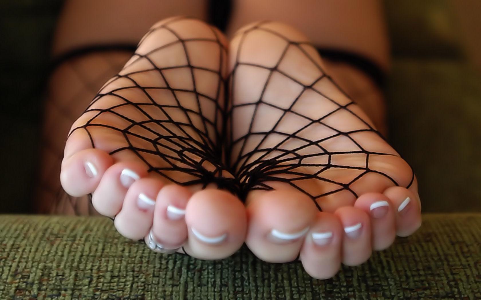 Фут фетиш ножками в hd 720 5 фотография