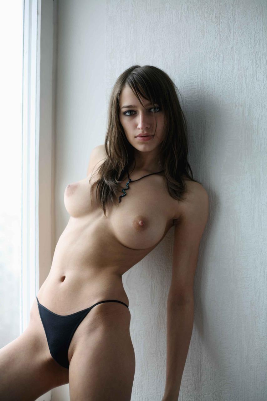 Фото голых девушек белгородской области 3 фотография