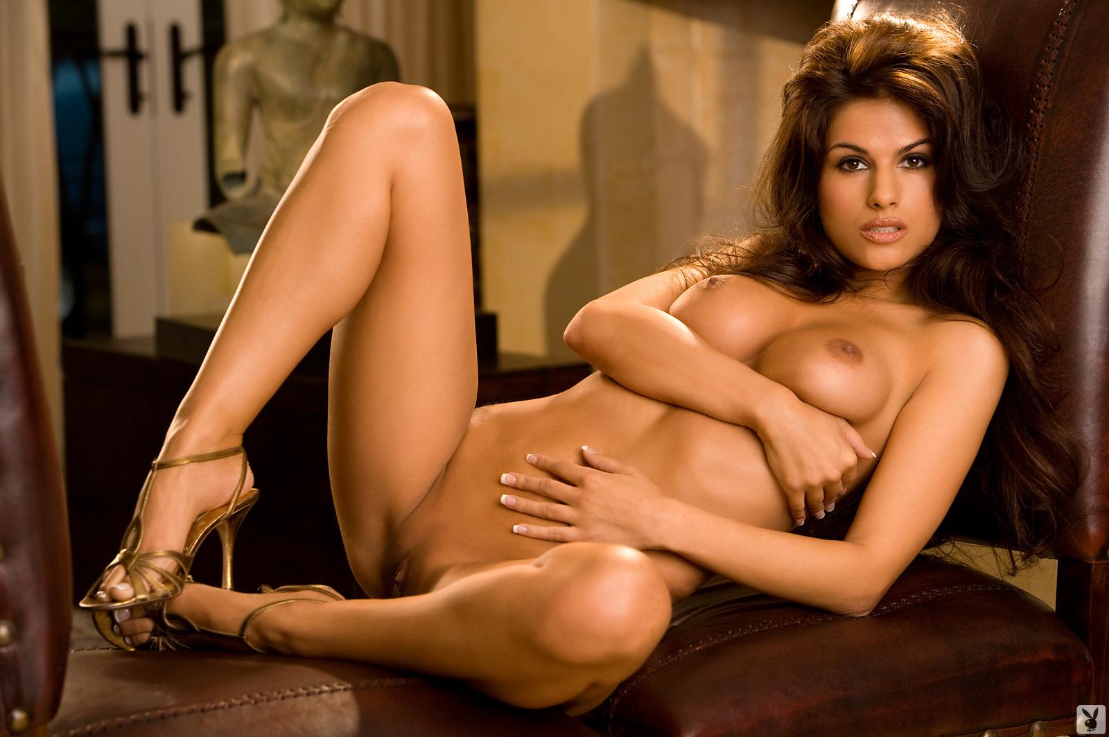 Nicole knight nude pics softcore scenes