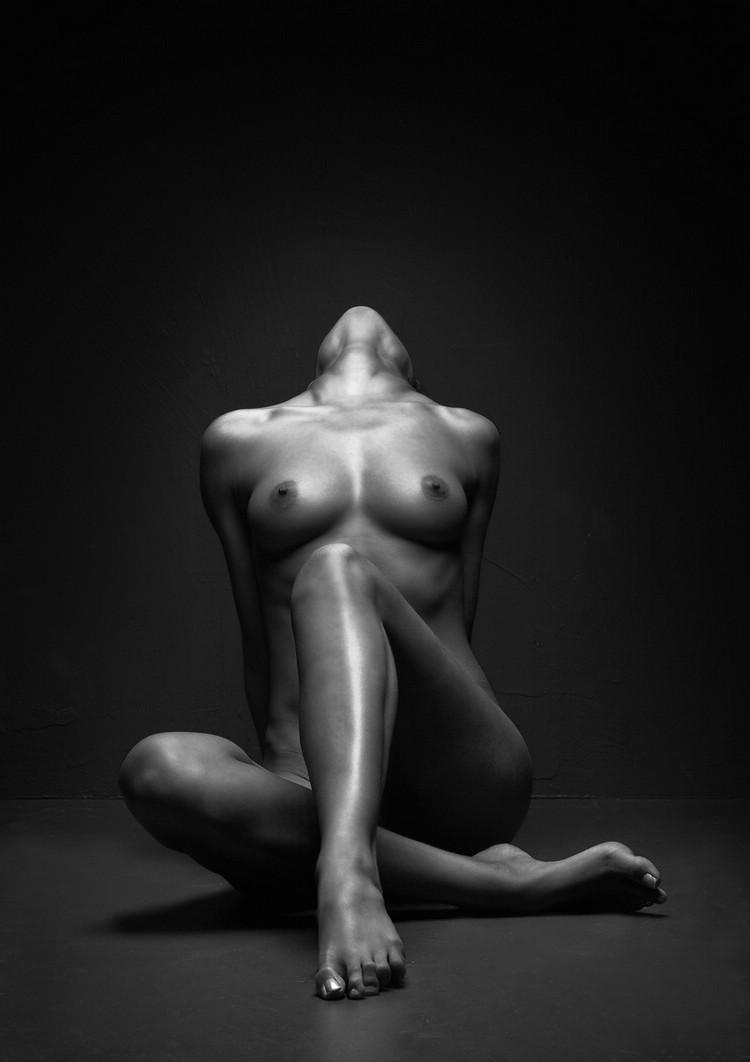 na-lyudyah-foto-erotika