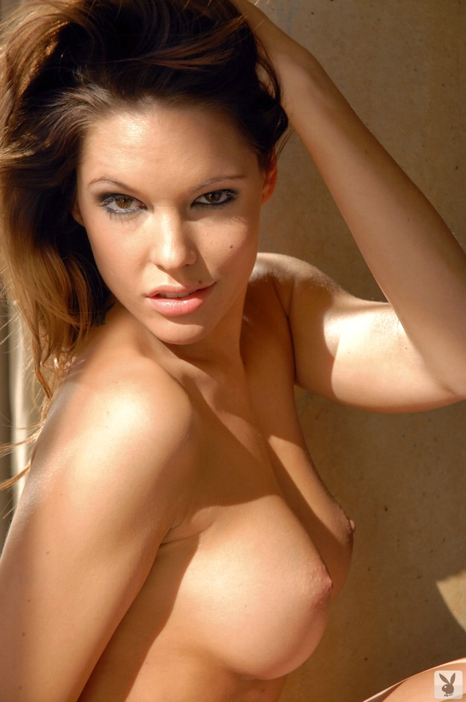 nude triana iglesias hot babe erotic