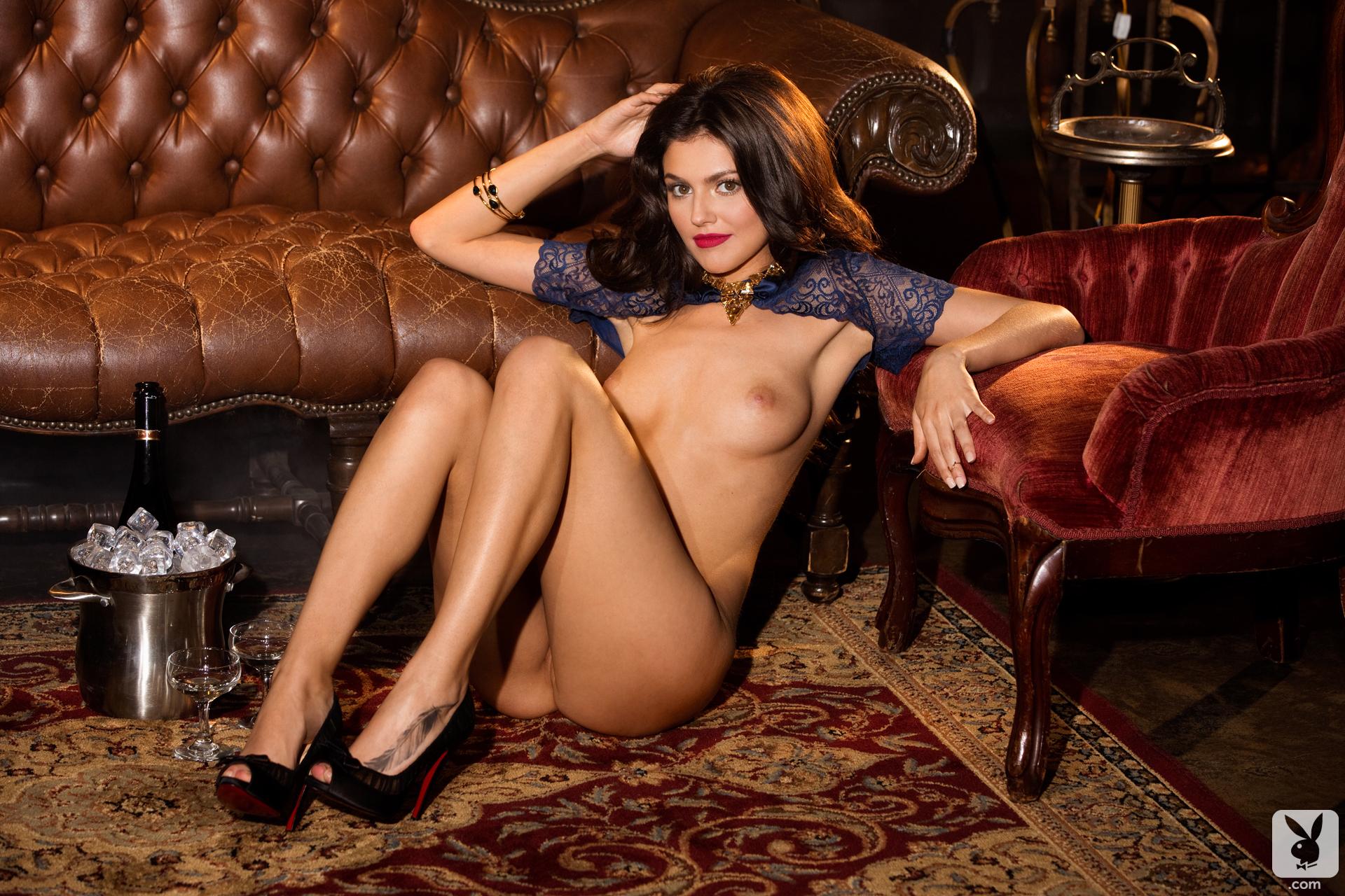 Таня таня смотреть онлайн скоморохова 19 фотография