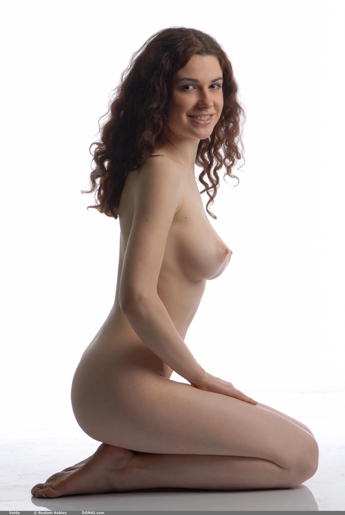 Юлия зимина без трусов 12 фотография