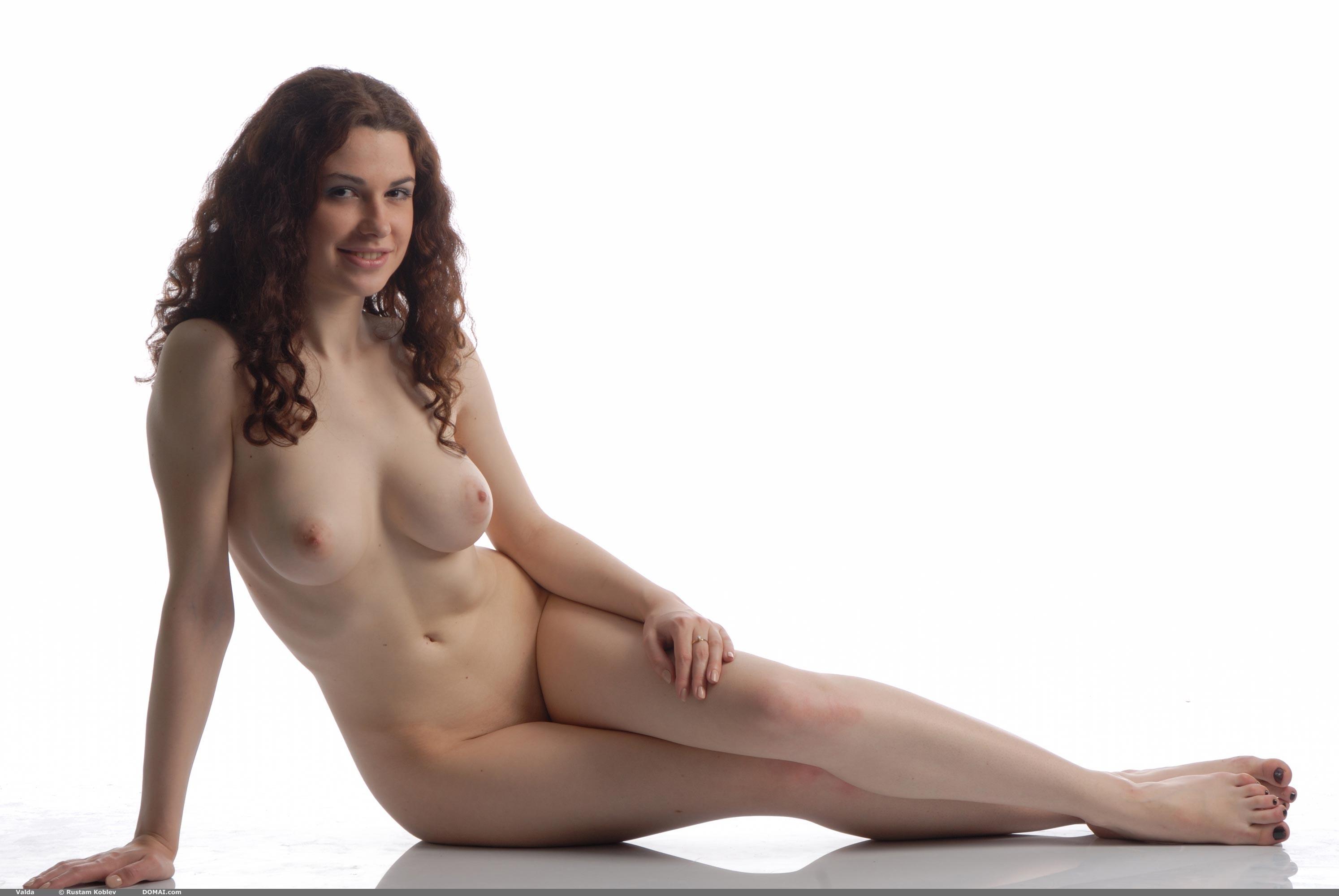 hot amateur sex action belinda