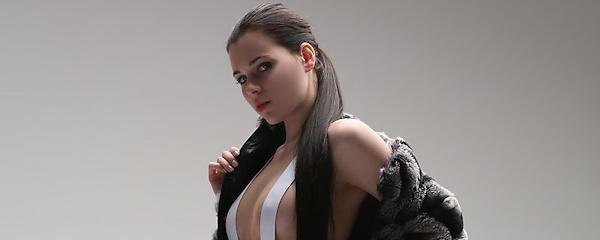 Valeria – Futerko i szorty