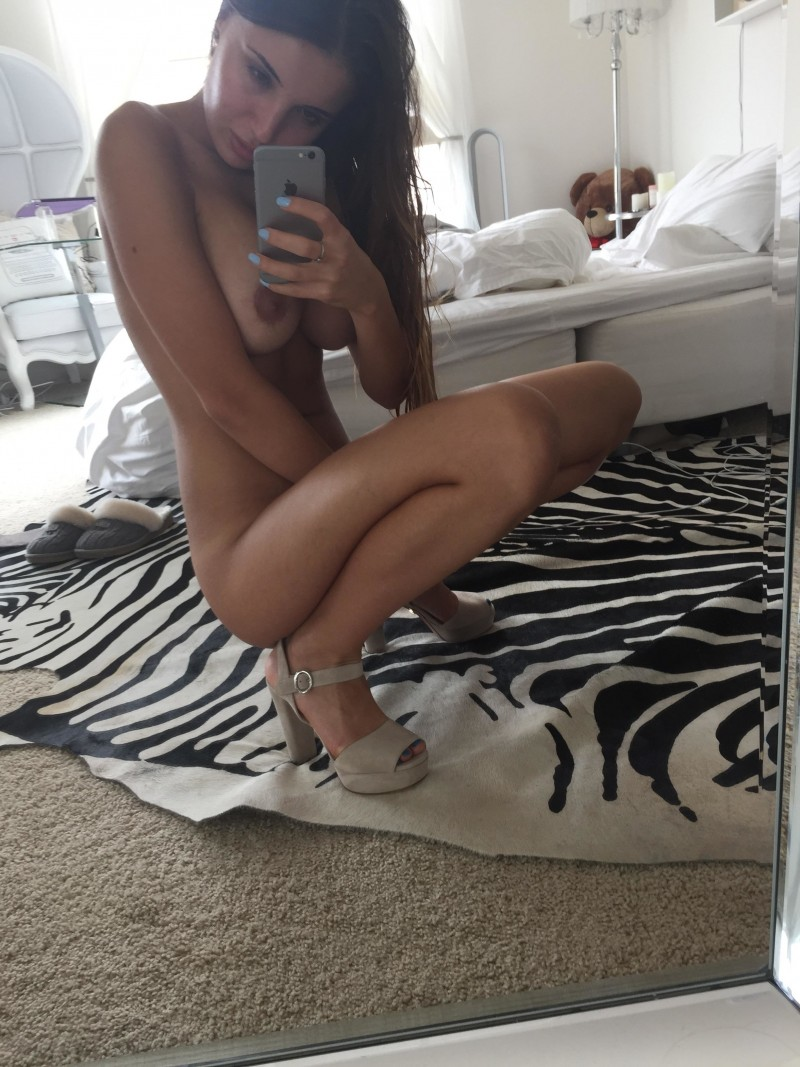 Seems remarkable anon sandra nude have