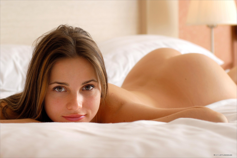 Фото голенький девушек hd 1 фотография