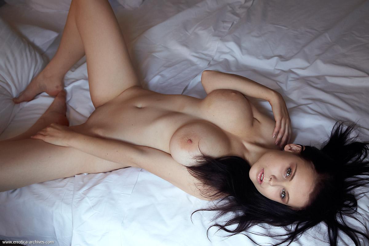Эротический бесплатный онлайн чат 11 фотография