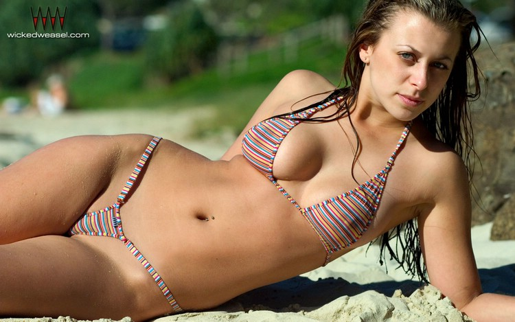 sexshop offenburg wicked weasel 2008
