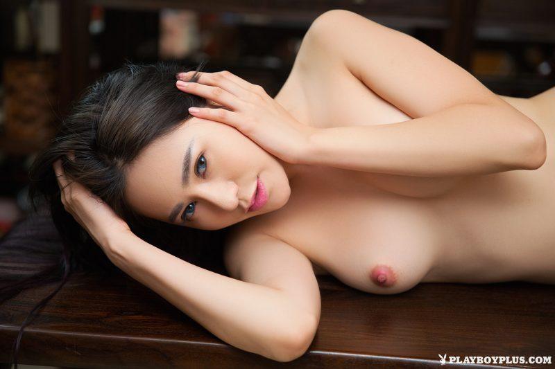 Asian Skinny Chinese Hottie Asia Eroticbeauties 1