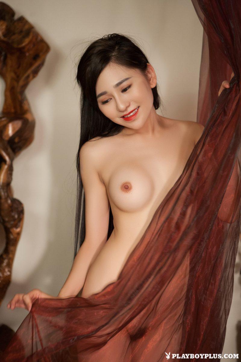 Porn tall women short