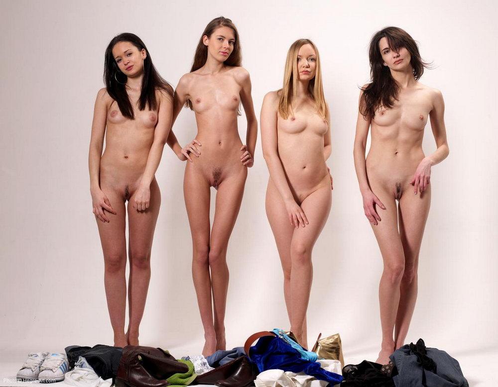 vse-nemetskie-eroticheskie-filmi